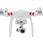 DJI Drone Phantom 3 Standard