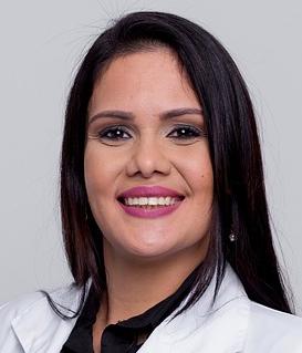 Dott.ssa Gutierrez