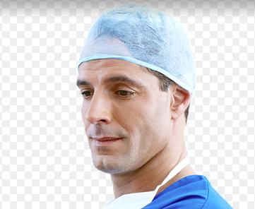 Dott. Magazzù